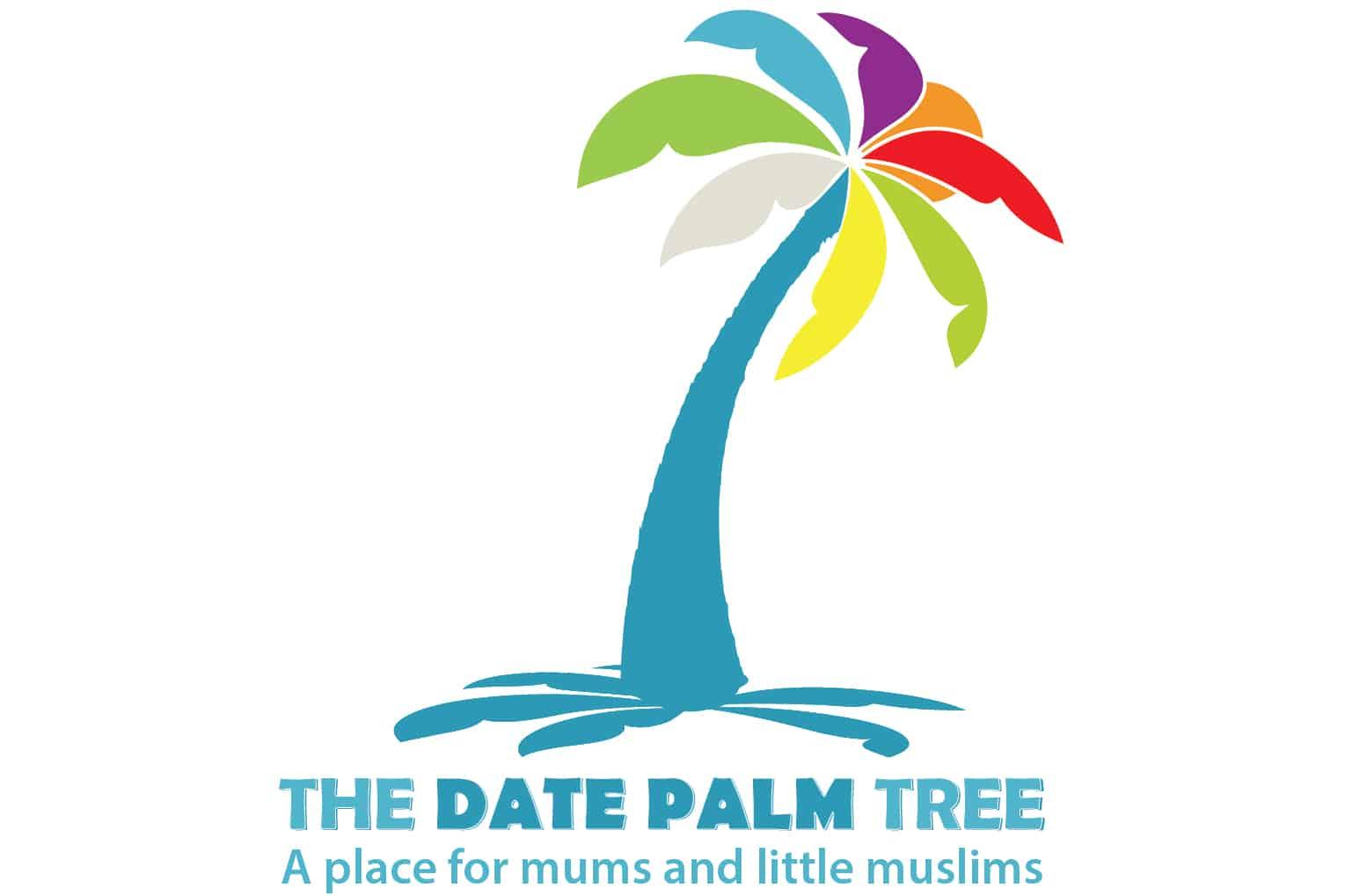 Date-palm-teee-logo