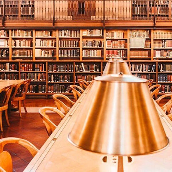 NY-library-homepage
